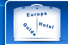 Brussels Hotel Guide